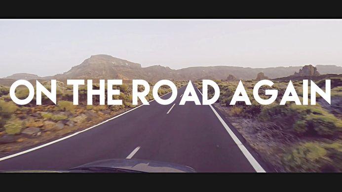 https_blog.lrei.orgpkassenfiles201710On-the-road-ozxq6y (1)
