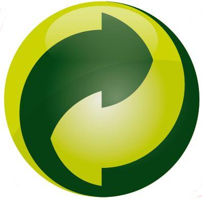 le point vert, citeo